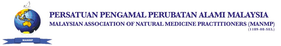 Malaysian Association of Natural Medicine Practitioners